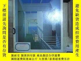 二手書博民逛書店AD罕見ARCHITECTURAL DIGEST DECEMBER 2002 (009)Y180897