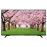 【南紡購物中心】SANLUX台灣三洋【SMT-55MU5】55吋4K電視