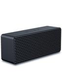 無線藍芽音箱便攜式戶外超重低音炮車載電腦小音響鋼炮插卡迷你收錢語音 三角衣櫃