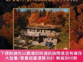 二手書博民逛書店Earth-sheltered罕見HousesY255174 Roy, Rob Consortium Book
