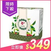 歐可茶葉OK TEA 冷茶-紅玉紅茶(16入)【小三美日】$399