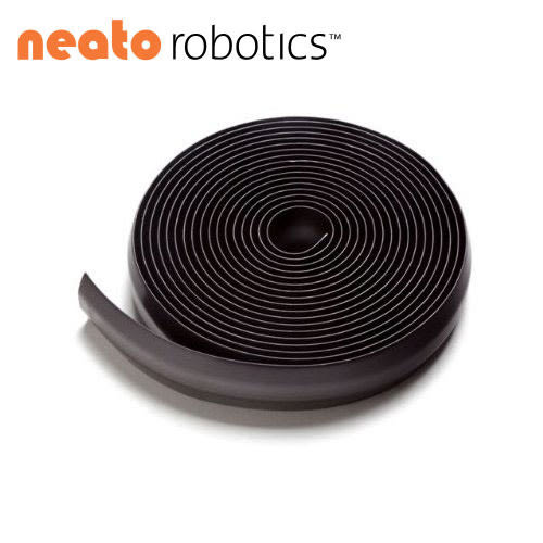 Neato Robotics 機器人吸塵器 原廠專用防跨越磁條一組 (6呎)