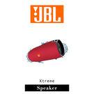 【G2 STORE】JBL Xtreme...