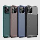 Iphone 11 Pro甲殼蟲Iphone11,三星Note10Plus,S10碳纖維手機套蘋果11 PRO MAX