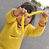 逼真仿真蛇創意塑膠兒童玩笑動物假軟蛇模型小玩具彈性假蛇橡皮蛇限時八九折