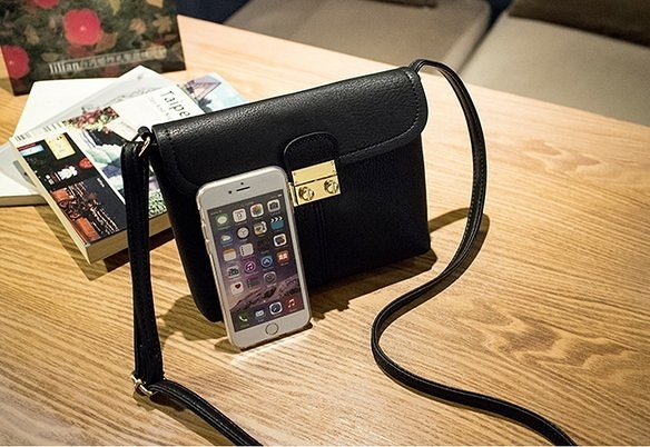 【Miss 小Q】韓國 小方包 小包 側背包 女包 小女包 手拿包