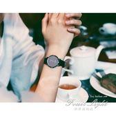 型男手錶 阿柴A135《七里香》文藝復古羅馬簡約百搭情侶款小清新手錶男女 果果輕時尚igo