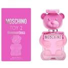 Moschino Toy 2 Bubble Gum 泡泡熊女性淡香水 100ml