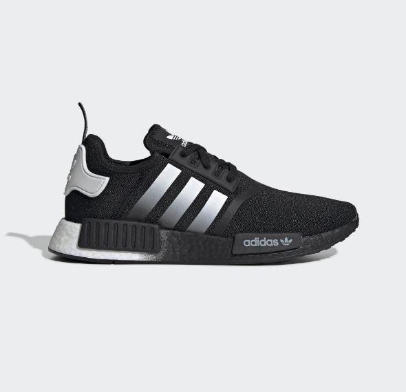 Adidas ORIGINALS NMD_R1 經典鞋-NO.EG7399