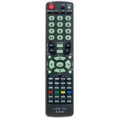 《鉦泰生活館》適用於聯碩HERAN液晶電視遙控器 R-2511D