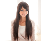 HOT!材質再升級新耐熱假髮【MC022...