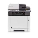 【奇奇文具】KYOCERA M5520cdn A4 彩色印表機