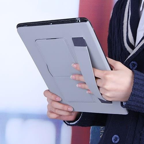 ipad 2017新款 9.7  air  air2  pro9.7平板保護套 真皮超薄平板皮套 智能休眠 iPad5/6 Pro iPad 9.7