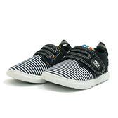 《IFME》日本機能童鞋 黑色 IF22-800200
