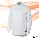 Nike Golf THERMA REPEL 男 保暖高爾夫長袖上衣 -白 932351-100