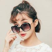 百搭優雅方框墨鏡-ASLLY濾藍光眼鏡-一瞬之光永恆