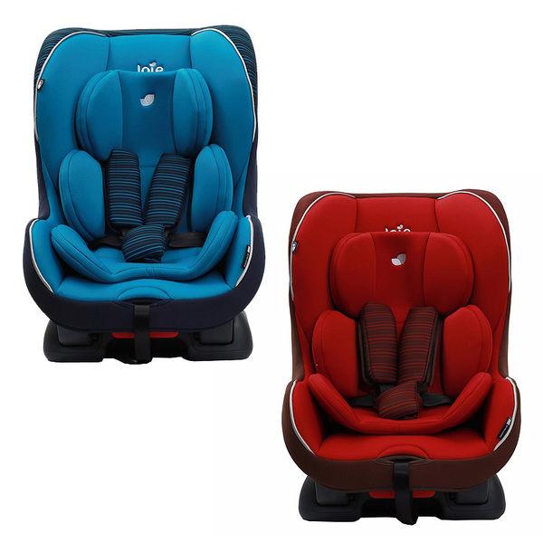 Joie - tilt 0-4歲雙向汽車安全座椅