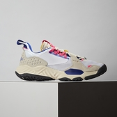 Nike Jordan Delta 男鞋 米白藍 舒適 避震 簡約 籃球鞋 DC9202-141
