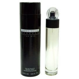 Perry Ellis Reserve 保留男性淡香水 100ml
