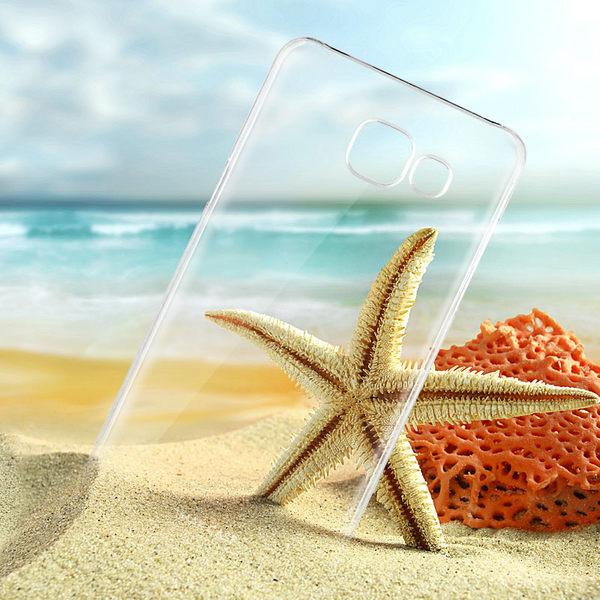 三星 A5|2016 艾美克羽翼二代水晶殼 imak Samsung Galaxy A510 透明保護殼 背蓋 DIY素材殼可貼鑽