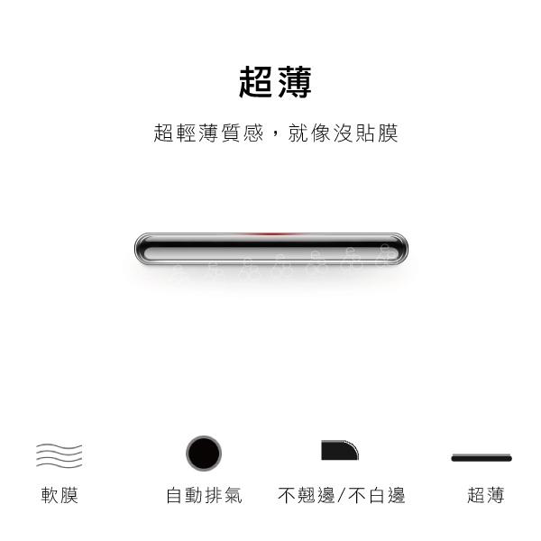 背膜 MIUI 小米MAX3 6.9吋 似包膜 爽滑 背貼 保護貼 手機 膜 背面 保護膜 防刮 手機背面膜