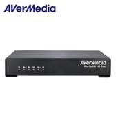 (客訂商品,請來電詢問) AverMeida 圓剛 HD Duet Plus (F239+) 影音串流伺服器