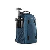 Tenba Solstice 7L Sling Bag Black 極至後背包 (藍色 636-422) 【 公司貨】
