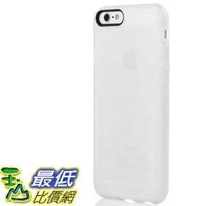 [104美國直購] Incipio 手機殼 半透明色 NGP for iPhone 6 Translucent Frost