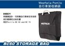 ||MyRack|| Westfalia Portilo bc60.710 自行車架 收納袋