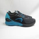 HEAD 海德 H REVOLT PRO3.5 桌排羽球鞋 羽球鞋 273121 男款 藍x黑【iSport愛運動】