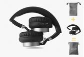 無線耳機頭戴式藍芽