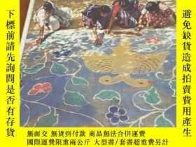 二手書博民逛書店LIFE罕見WORLD LIBRARY: INDIA 生活世界圖