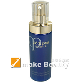 【即期品】cle de peau BEAUTE肌膚之鑰 光采修護精華乳(125ml)-2020.12《jmake Beauty 就愛水》