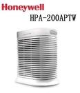 Honeywell HPA-200APTW 抗敏系列空氣清淨機加碼送一片活性碳濾網