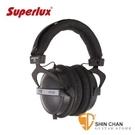 【缺貨】superlux耳機 |封閉式耳罩耳機 Superlux HD660  附收納盒【HD-660】