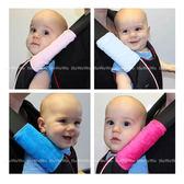 紐西蘭 MUM 2 MUM 機能型神奇口水墊/口水巾 362997 好娃娃
