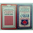 馬頭牌O303撲克牌-30打 / 箱