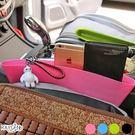 創意多用途 汽車座椅 縫隙盒 車載夾 縫雜物 垃圾整理 收納盒 置物盒
