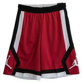 Nike AS RISE SHORT 1  運動短褲 924563687 男 健身 透氣 運動 休閒 新款 流行
