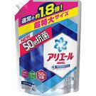 日本ARIEL超濃縮洗衣精補充包 135...