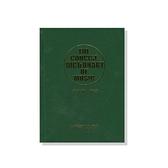 小叮噹的店- 音樂字典 大字本 D5