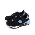New Balance 997系列 休閒運動鞋 黑色 中童 童鞋 PH997JKD-W no677