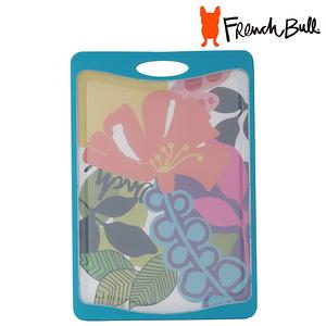FRENCH BULL塑膠砧板(大)-OASIS