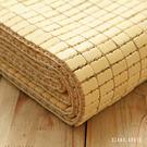 ‧新式專利棉織帶設計 ‧無漆、無蠟設計 ‧耐用度提昇100%、柔軟度提昇50% ‧免費附上修補包