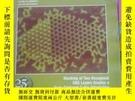 二手書博民逛書店langmuir罕見the ACS journal of surfaces and colloidsY1143
