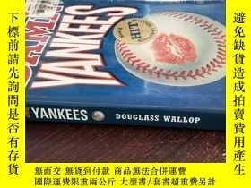 二手書博民逛書店Damn罕見Yankees(以圖片為準)Y307077 Douglas Wallop W. W. Norton