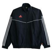 Adidas TAN ANT WOV JK  外套 CZ4116 男 健身 透氣 運動 休閒 新款 流行
