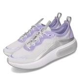 Nike 復古慢跑鞋 Wmns Air Max DIA SE 灰 紫 女鞋 全新系列 運動鞋【PUMP306】 BV6479-001