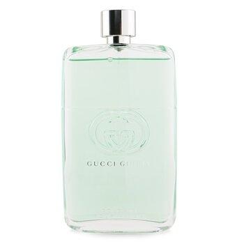 SW Gucci-137 有罪科隆淡香水噴霧 Guilty Cologne Eau De Toilette Spray 150ml