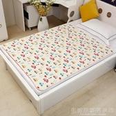 純棉新生嬰兒隔尿墊防水可洗超大床墊透氣寶寶兒童成人墊防漏